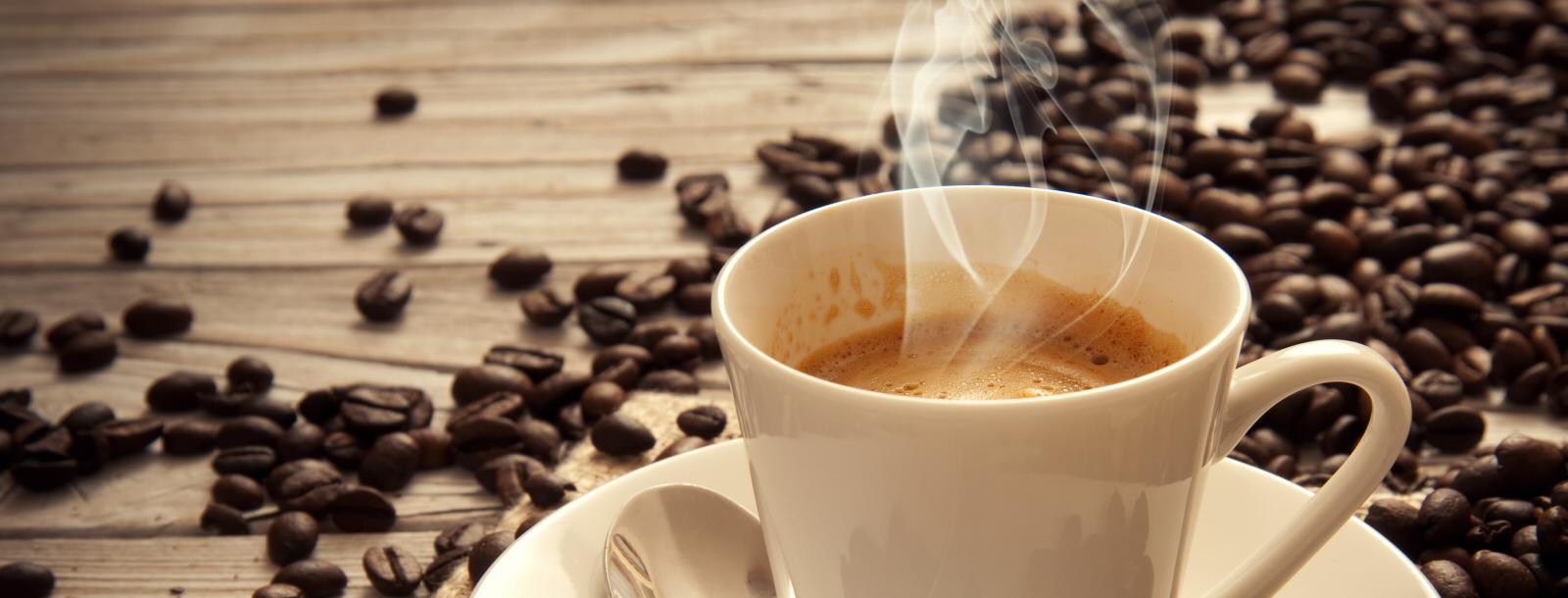 Caffè_San_Marino_Slide_Home1