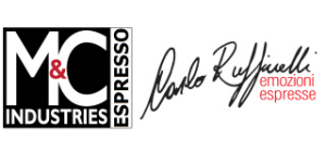 Logo sito MC Carlo Ruffinelli 2 320x150